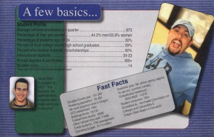 photo of fact book page3